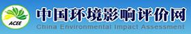 中国优发国际娱乐网址评价网
